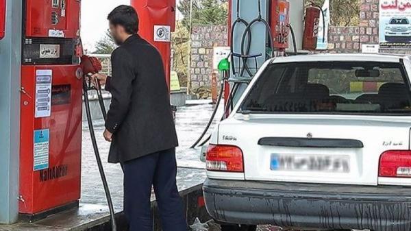 آلایندگی بنزین کشور استاندارد است، بهبود کیفیت در سال گذشته