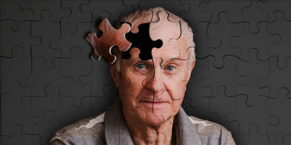 آیا درمان آلزایمر امکان پذیر است؟