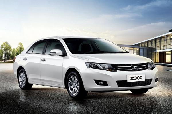 قیمت لوازم خودروهای چینی و هزینه بالای نگهداری، بعضی قطعات کمیابند