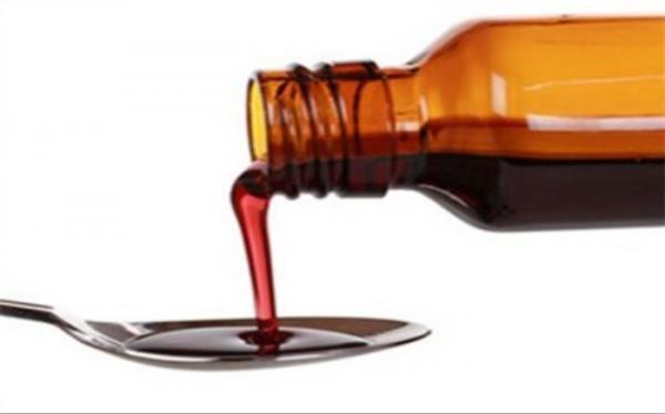بررسی اثرات یک شربت گیاهی در کاهش عوارض کرونا
