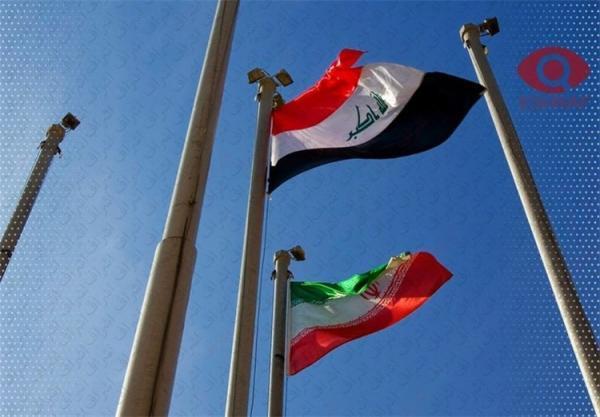 موافقت آمریکا با آزاد سازی منابع ایران در عراق؟