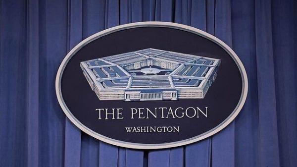 اولین واکنش آمریکا به حمله به کشتی ایرانی در دریای سرخ