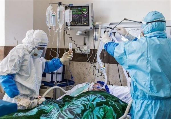 خبرنگاران 551 فرد مشکوک به کرونا در بیمارستان های یزد بستری هستند