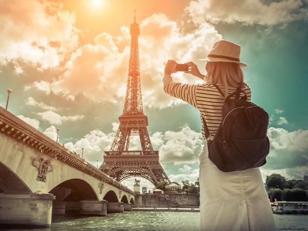 معرفی 20 شهر پر بازدید جهان در سال 2021