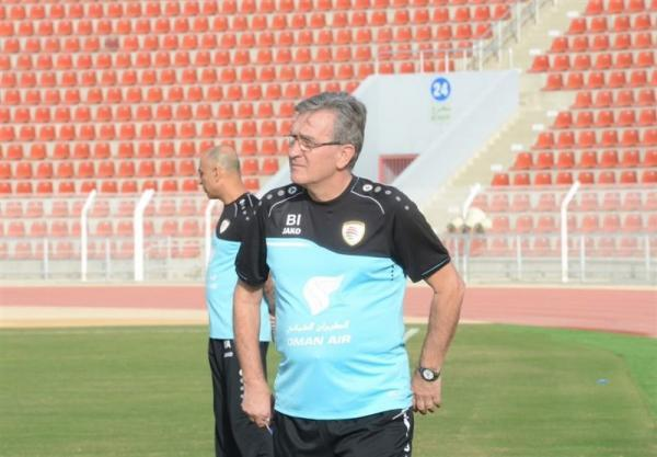 موضع گیری پیشکسوتان و کارشناسان فوتبال عمان علیه برانکو