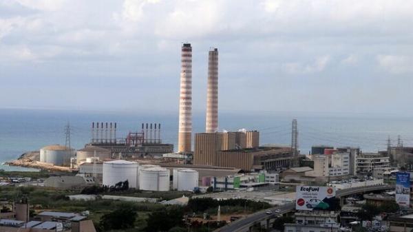 توقف برق رسانی یک شرکت ترکیه ای به لبنان