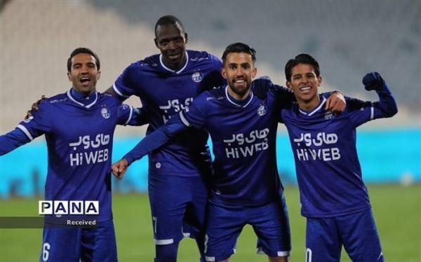 الهلال دنبال مهاجم پورتو است اما تیم های ایرانی همین بازیکن ها را حفظ کنند، هنر کرده اند