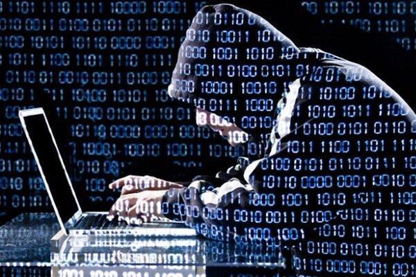 نگرانی آلمان از حمله سایبری به بیمارستان های این کشور