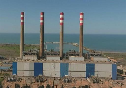 احداث 273 مگاوات نیروگاه کوچک مقیاس با مشارکت بخش خصوصی