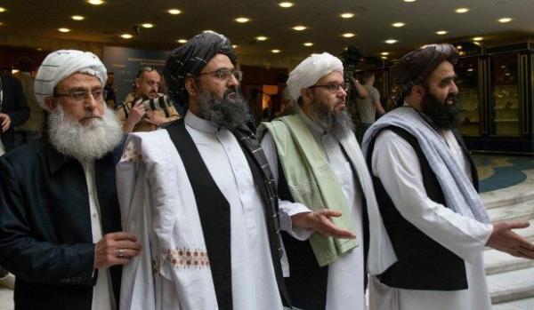 اعلام آتش بس 3 روزه طالبان افغانستان برای عید فطر