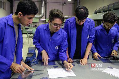 وزارت علوم جزئیات کار دانشجویی را بیان کرد