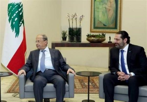 منظره تشکیل دولت لبنان در هاله ای از ابهام، درخواست 50 سازمان حقوق بشری برای تحقیق درباره انفجار بیروت