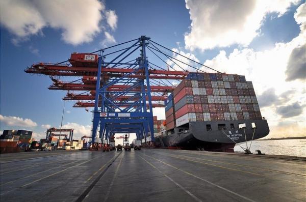 نرخ رشد فراوری ناخالص داخلی کاستاریکا و اقتصاد آن