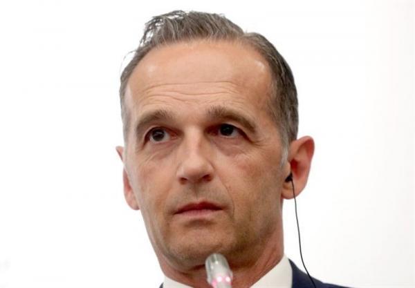 هشدار آلمان درباره استفاده ابزاری از واکسن کرونا