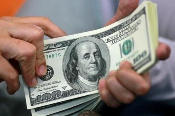 قیمت دلار امروز یکشنبه 1400، 3، 9
