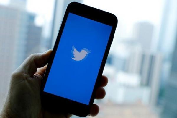 مصونیت حقوقی توییتر در هند سلب شد