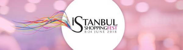 فستیوال خرید استانبول 2018، تاریخ فصل حراجی استانبول