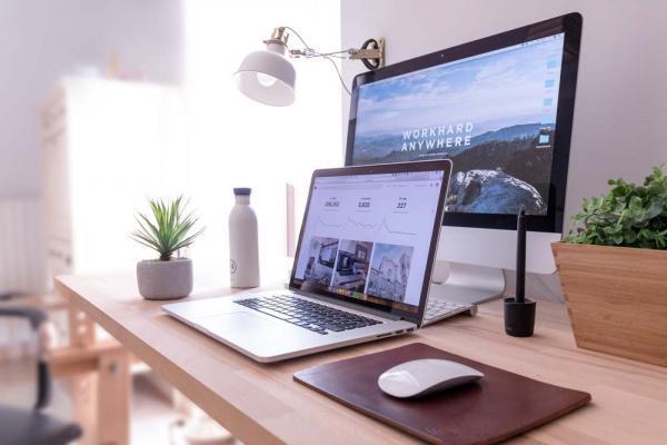 ویزای کانادا: دستمزد مشاغل حوزه تکنولوژی در ونکوور بالاتر از تورنتو و مونترال است