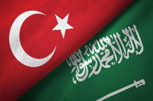 اقدام انتقامی عربستان علیه ترکیه