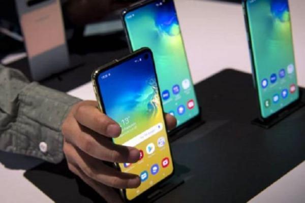 با 4 میلیون تومان این موبایل ها را خریداری کنید