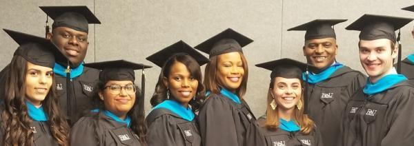 انتاریو جهت مهاجرتی Masters Graduate را بازگشایی کرد