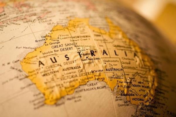 تور استرالیا: برترین رشته ها برای مهاجرت به استرالیا