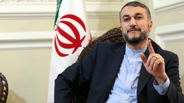 مردم آثار عضویت ایران در سازمان شانگهای را در اقتصاد خواهند دید