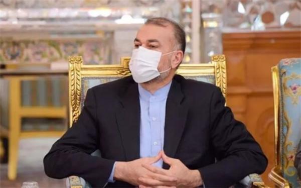 تور گرجستان: تاکید وزرای خارجه گرجستان و استونی بر تقویت همکاری با ایران