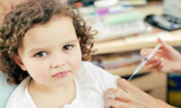برترین برخورد با بچه های دیابتی